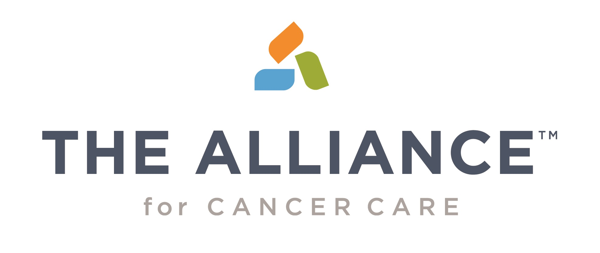 InnerPacific Alliance for Cancer Care brings the combined strength of Cancer Care Northwest, Kootenai Health and Providence Health Care (Sacred Heart Medical Center & Children's Hospital and Holy Family Hospital) to your cancer care team.